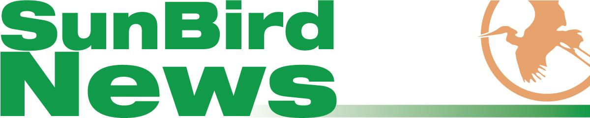 SunBird News