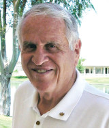 Dwight Grotewold