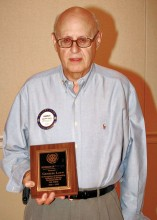 Charles Loew