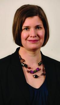 Dr. Jana Bennett