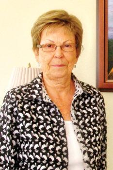 Nancy Atchley