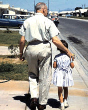 Enjoy Father's Day!