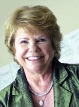 Elaine Ralls