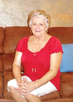 Jan Benincasa