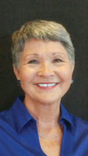 Lynda Hartzler of Streetlight USA