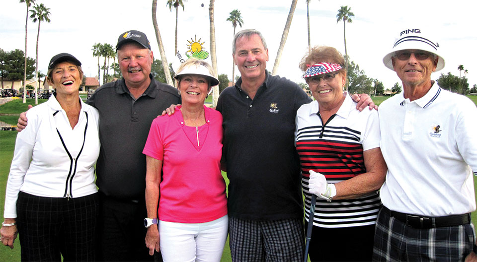 Couples Net 
