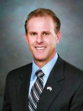 Jay Tibshraeny