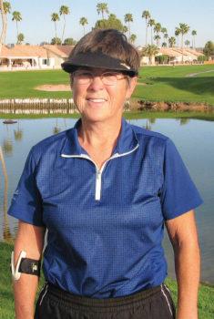 Cindy Vig