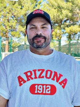 Jim Zaccone